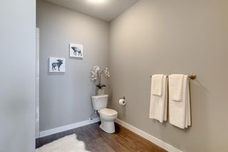 Photo 29: 19 610 4 Avenue: Sundre Row/Townhouse for sale : MLS®# A1106139
