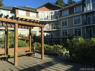 Photo 5: 401 608 Fairway Ave in VICTORIA: La Fairway Condo for sale (Langford)  : MLS®# 747973