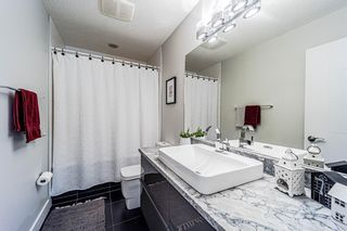 Photo 27: 9 Manor Road SW in Calgary: Meadowlark Park Detached for sale : MLS®# A1116064