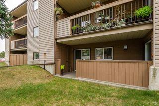 Photo 39:  in Edmonton: Zone 35 Condo for sale : MLS®# E4257107