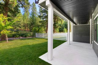 Photo 26: 49 2490 Tuscany Drive in West Kelowna: Shannon Lake House for sale (Central Okanagan)  : MLS®# 10186962