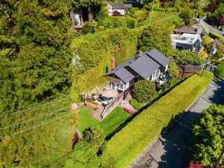 Photo 29: 3051 PROCTER Avenue in West Vancouver: Altamont House for sale : MLS®# R2617694