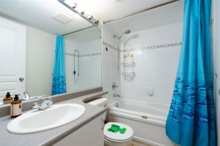 """Photo 7: 518 528 ROCHESTER Avenue in Coquitlam: Coquitlam West Condo for sale in """"THE AVE"""" : MLS®# R2542347"""