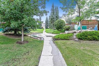 Photo 25: 271 Prestwick Acres Lane SE in Calgary: McKenzie Towne Row/Townhouse for sale : MLS®# A1142017
