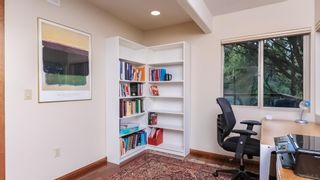 Photo 30: POINT LOMA House for sale : 4 bedrooms : 1150 Akron St in San Diego
