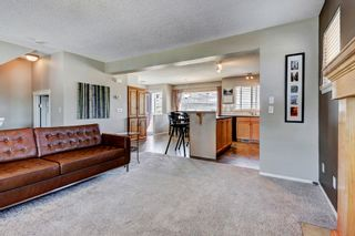 Photo 6: 101 Copperfield Gardens SE in Calgary: House for sale : MLS®# C4019487