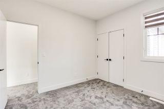 Photo 40: 5003 DEWOLF Road in Edmonton: Zone 27 House for sale : MLS®# E4234338
