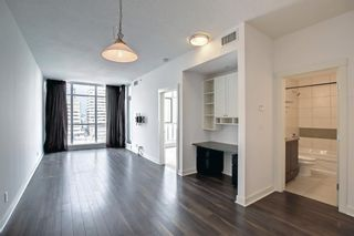 Photo 12: 705 788 12 Avenue SW in Calgary: Beltline Apartment for sale : MLS®# A1145977