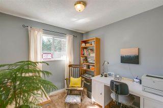 Photo 14: 22656 KENDRICK LOOP: House for sale : MLS®# R2051774