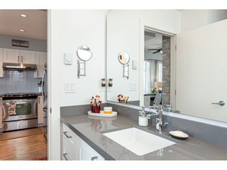 """Photo 22: 2401 963 CHARLAND Avenue in Coquitlam: Central Coquitlam Condo for sale in """"CHARLAND"""" : MLS®# R2496928"""