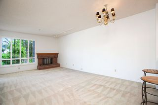 Photo 2: MISSION VALLEY Condo for sale : 1 bedrooms : 5845 FRIARS ROAD #1313 in San Diego