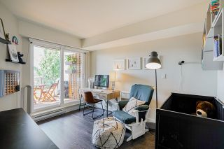 Photo 23: 312 1588 E HASTINGS Street in Vancouver: Hastings Condo for sale (Vancouver East)  : MLS®# R2598682