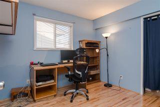 Photo 16: 8244 110 Street in Delta: Nordel House for sale (N. Delta)  : MLS®# R2521269