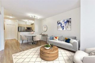 Photo 3: 1405 ALBERNI Street in Vancouver: West End VW Townhouse for sale (Vancouver West)  : MLS®# R2591344