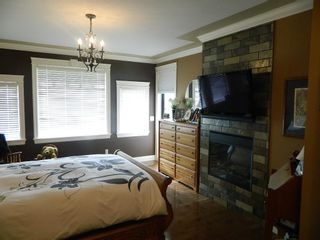 "Photo 10: 35814 TREETOP Drive in Abbotsford: Abbotsford East House for sale in ""The Highlands"" : MLS®# R2110893"