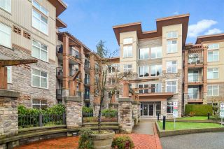 "Photo 22: 114 10237 133 Street in Surrey: Whalley Condo for sale in ""ETHICAL GARDENS"" (North Surrey)  : MLS®# R2541521"