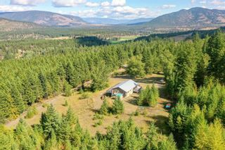 Photo 35: 3547 Salmon River Bench Road, in Falkland: House for sale : MLS®# 10240442