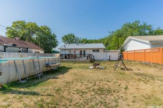 Photo 26: 3014 6th Street in Rosthern: Residential for sale : MLS®# SK864749