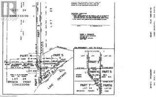 Photo 21: 325 SIMPSON Road in Colborne: Vacant Land for sale : MLS®# 40097098