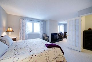 Photo 15: 30 448 Strathcona Drive SW in Calgary: Strathcona Park Row/Townhouse for sale : MLS®# A1062662