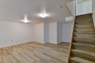 Photo 18: 153 Le Maire Rue in Winnipeg: St Norbert Residential for sale (1Q)  : MLS®# 202113605