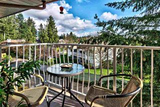 Photo 19: 306 1187 PIPELINE Road in Coquitlam: New Horizons Condo for sale : MLS®# R2123453