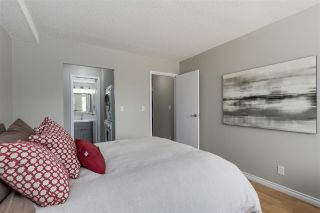 """Photo 9: 101 1720 SOUTHMERE Crescent in Surrey: Sunnyside Park Surrey Condo for sale in """"Spinnaker 1"""" (South Surrey White Rock)  : MLS®# R2122154"""