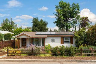 Photo 45: SOUTH ESCONDIDO House for sale : 3 bedrooms : 630 E 4Th Ave in Escondido