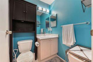 Photo 19: 118 12618 152 Avenue in Edmonton: Zone 27 Condo for sale : MLS®# E4243374