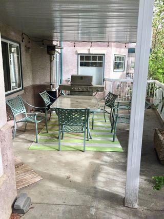 Photo 24: 104 8909 100 Street in Edmonton: Zone 15 Condo for sale : MLS®# E4246923