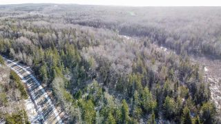 Photo 15: Lot Greenfield Road in Greenfield: 404-Kings County Vacant Land for sale (Annapolis Valley)  : MLS®# 202025611