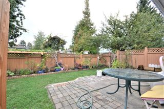 Photo 16: 5 10051 155 Street in Surrey: Guildford Townhouse for sale (North Surrey)  : MLS®# R2614804