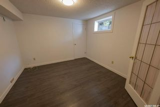 Photo 26: 9 Pinewood Road in Regina: Whitmore Park Residential for sale : MLS®# SK867701
