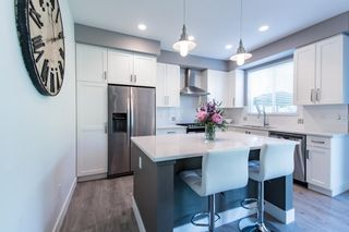 """Photo 10: 51 34230 ELMWOOD Drive in Abbotsford: Abbotsford East Townhouse for sale in """"TEN OAKS"""" : MLS®# R2597148"""