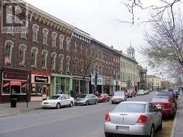Photo 4: 43,45 KING ST W in Cobourg: Multi-family for sale : MLS®# X5072789