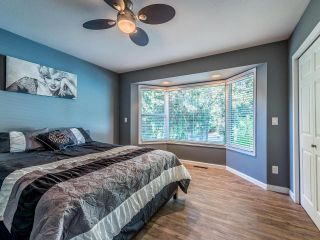 Photo 37: 2456 THOMPSON DRIVE in Kamloops: Valleyview House for sale : MLS®# 150100