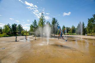 Photo 49: 239 AUBURN SPRINGS Close SE in Calgary: Auburn Bay Detached for sale : MLS®# A1061527
