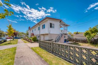 Photo 4: 6495 BEATRICE Street in Vancouver: Killarney VE House for sale (Vancouver East)  : MLS®# R2586400