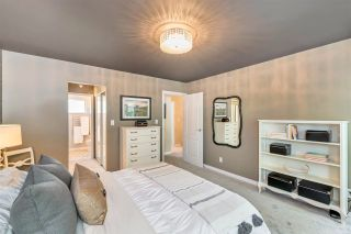 """Photo 35: 3 925 TOBRUCK Avenue in North Vancouver: Mosquito Creek Townhouse for sale in """"KENSINGTON GARDEN"""" : MLS®# R2510119"""