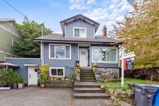 Photo 18: 235 NE Pine St in : Na Old City House for sale (Nanaimo)  : MLS®# 859461