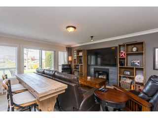 """Photo 18: 42 31445 RIDGEVIEW Drive in Abbotsford: Abbotsford West House for sale in """"Panorama Ridge"""" : MLS®# R2453783"""