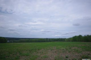 Photo 19: Weiss Lakefront Acreage in Big River: Farm for sale : MLS®# SK834154
