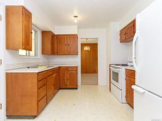 Photo 16: 4540 Koksilah Rd in DUNCAN: Du West Duncan House for sale (Duncan)  : MLS®# 842670