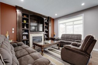 Photo 12: 8233 SADDLEBROOK Drive NE in Calgary: Saddle Ridge Detached for sale : MLS®# A1082147