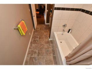 Photo 34: 4438 MEADOWSWEET Lane in Regina: Lakeridge RG Residential for sale : MLS®# SK612511
