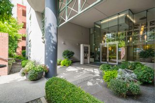 Photo 39: 501 503 W 16TH AVENUE in Vancouver: Fairview VW Condo for sale (Vancouver West)  : MLS®# R2611490