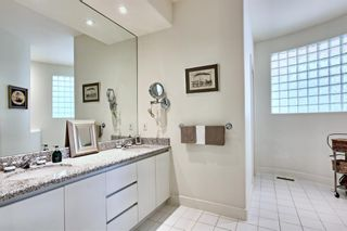 Photo 28: 137 Hamptons Square NW in Calgary: Hamptons Detached for sale : MLS®# A1132740