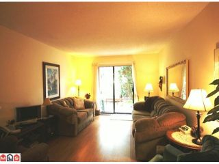 """Photo 3: 116 12890 17TH Avenue in Surrey: Crescent Bch Ocean Pk. Condo for sale in """"Ocean Park Place"""" (South Surrey White Rock)  : MLS®# F1112751"""