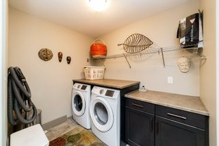 Photo 30: 5952 Edmonds Crescent SW in Edmonton: Zone 57 House for sale : MLS®# E4226762