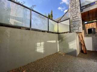 Photo 24: 4 138 W 13TH AVENUE in Vancouver: Mount Pleasant VW Townhouse for sale (Vancouver West)  : MLS®# R2547641